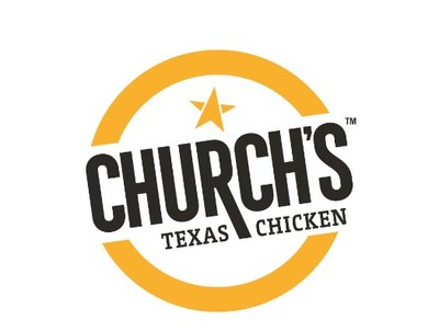 (PRNewsfoto/Church's Texas Chicken)
