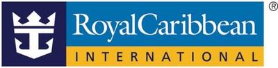 (PRNewsfoto/Royal Caribbean International)