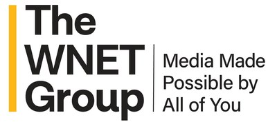 The WNET Group creates inspiring media content and meaningful experiences for diverse audiences nationwide. It is the nonprofit parent company of New York's THIRTEEN – America's flagship PBS station – WLIW21, THIRTEEN PBSKids, WLIW World and Create; Long Island's only NPR station WLIW-FM; and ALL ARTS, the arts and culture media provider.