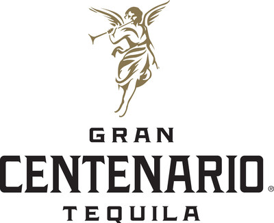 (PRNewsfoto/Gran Centenario Tequila)