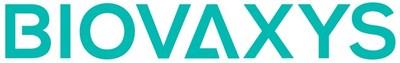 BioVaxys Technology Logo
