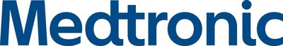 Medtronic plc (PRNewsfoto/Medtronic plc)